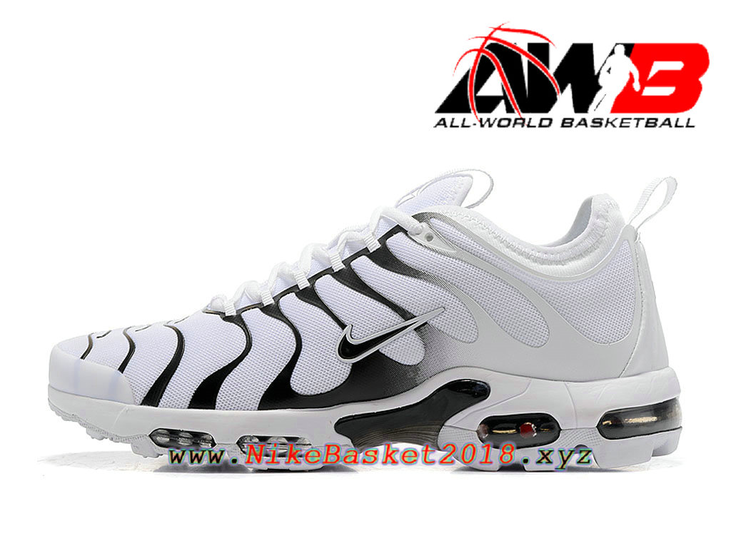d8be0c14865 Chaussures Nike Prix Pas Cher Pour Homme Nike Air Max Plus (Nike TN) ID
