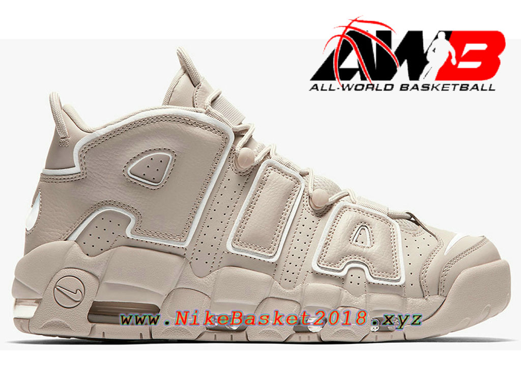 nike air more uptempo 96 homme