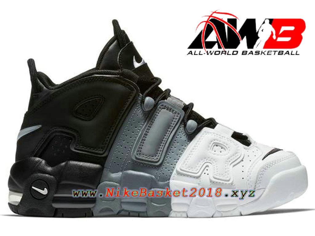 Nike Pas Cher Blanc Site Prix Homme Uptempo 96 Color OfficielBoutique Chaussures 921948 Pour Tri Air More De Noir 002 1801120616 XNO8n0ZwPk