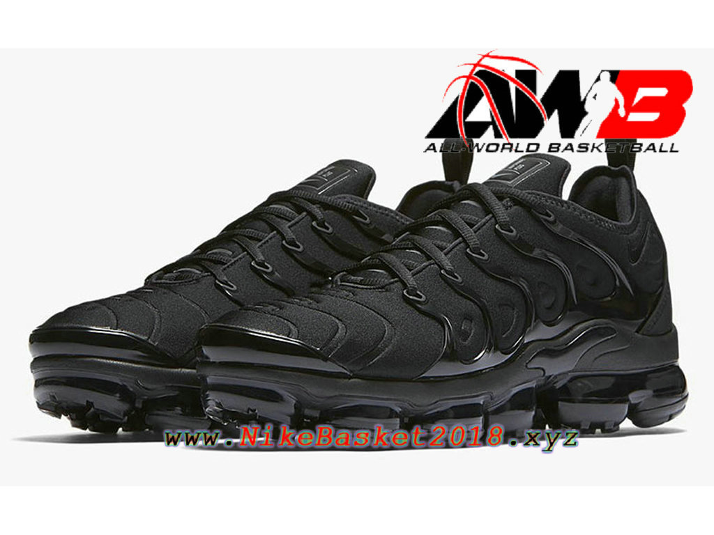 baskets homme nike air max 2018