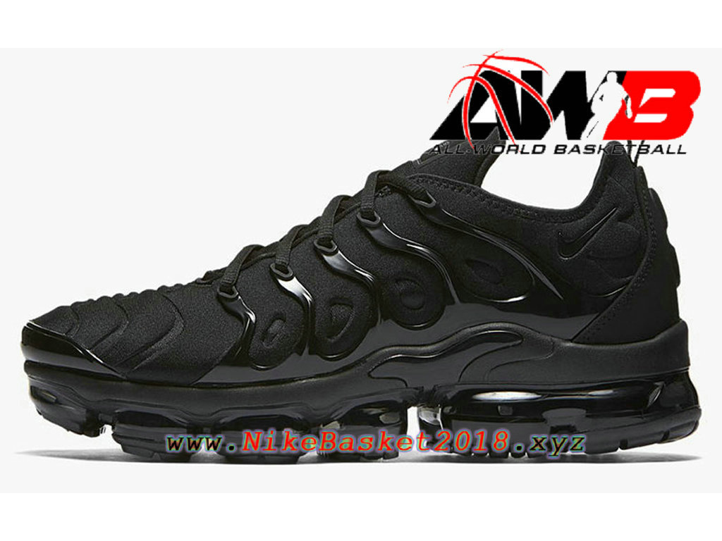 chaussure homme nike vapor max
