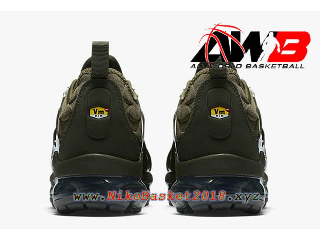 Air Chaussures Pas Cher Prix Nike Homme Pour 2018 Plus Vapormax RAqc354Lj