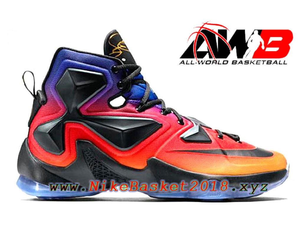 Lebron Homme Cher Doernbecher Chaussures Nike Prix Pour 13 Pas kXZOuTiP