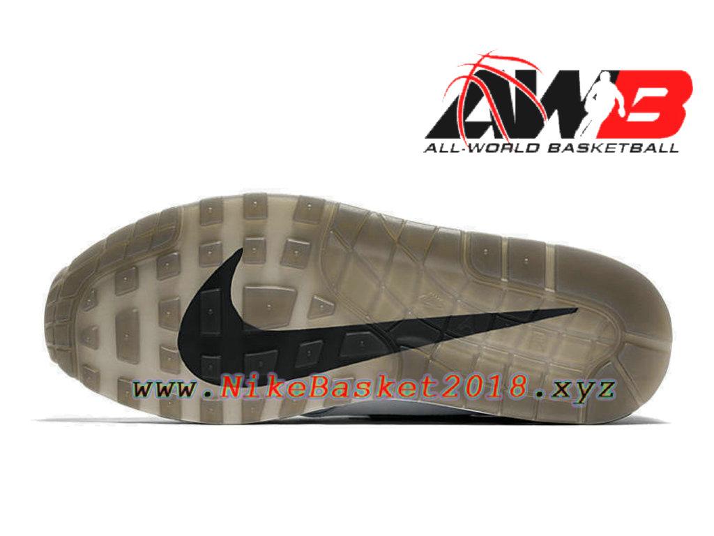 chaussure nike air max 1 premium sc pour homme