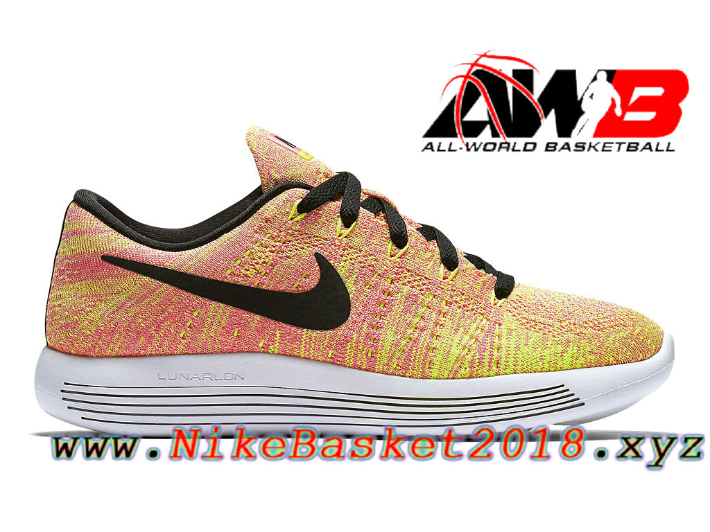 Nike Running Lunarepic Femmeenfant Pas Chaussures Cher Pour Y7Ibfmg6yv