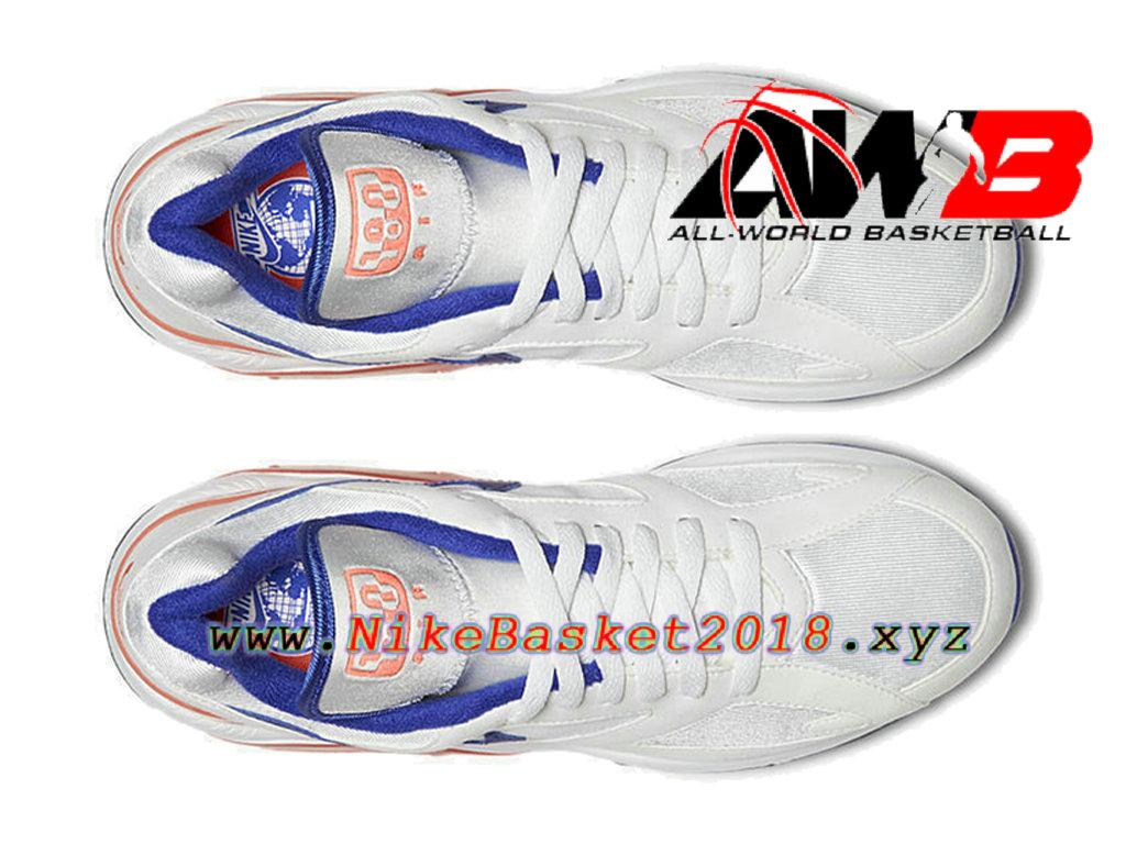 Chaussures 1805061122 Bleu Pour Homme Ultramarine 100 Running Max De 615287 Air Nike Cher Blanc Site 180 OfficielBoutique Pas Yf76gby