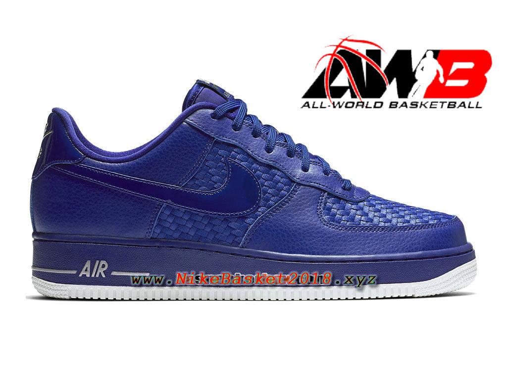 Acheter Chaussures Homme NIKE Basket Nike Air Max 1