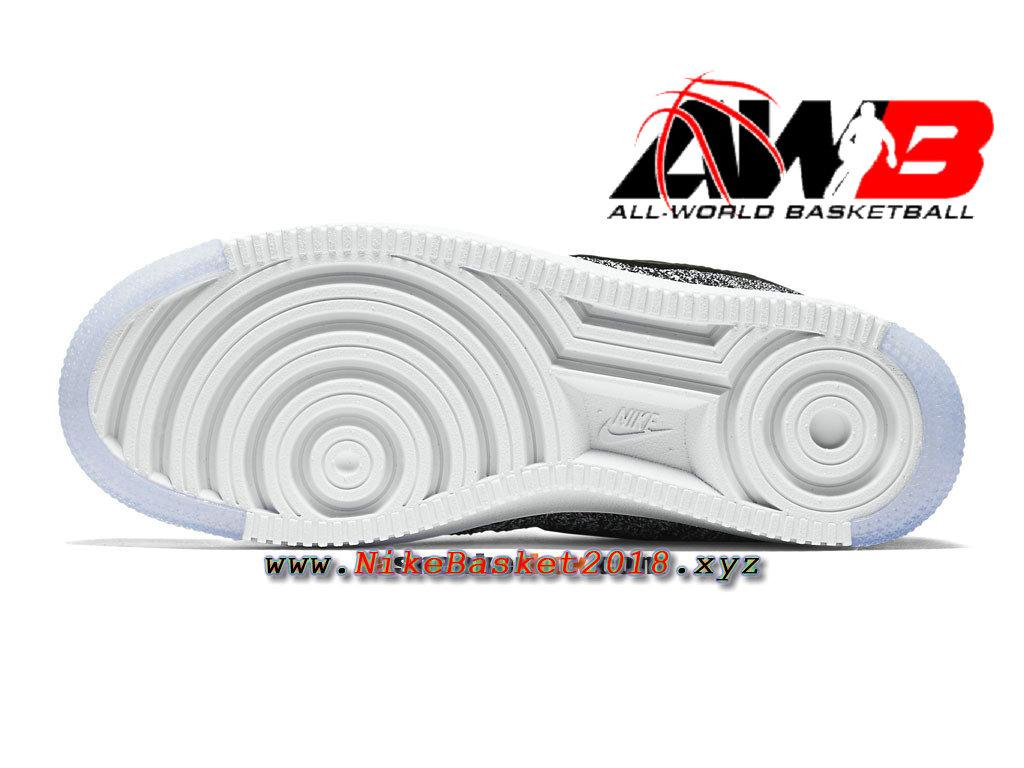 Air Gris Ultra 001h 1804121089 Homme OfficielBoutique De Force 818018 Cher Chaussures Flyknit Nike High Site Pas Noir Sportswear 1 Pour Jl13TKcF