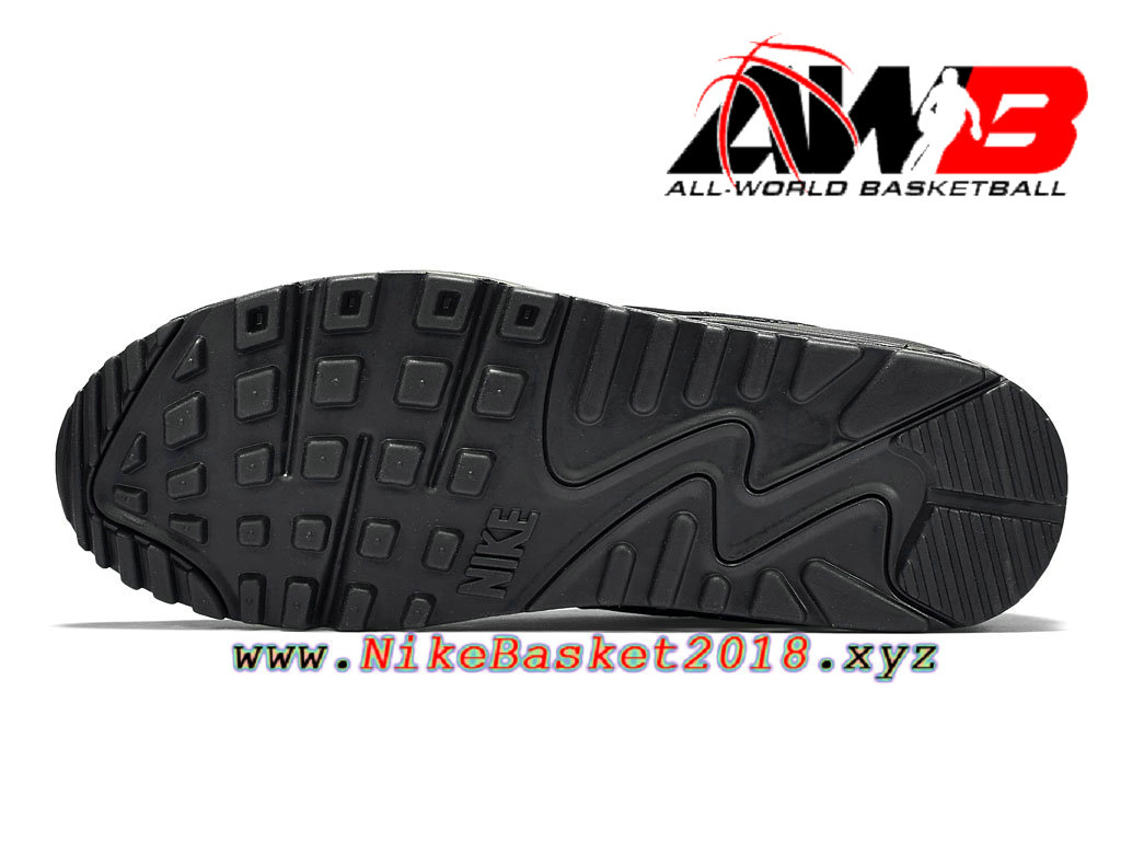 Chaussures Nike Sportswear Pas Cher Pour Homme Nike Air Max