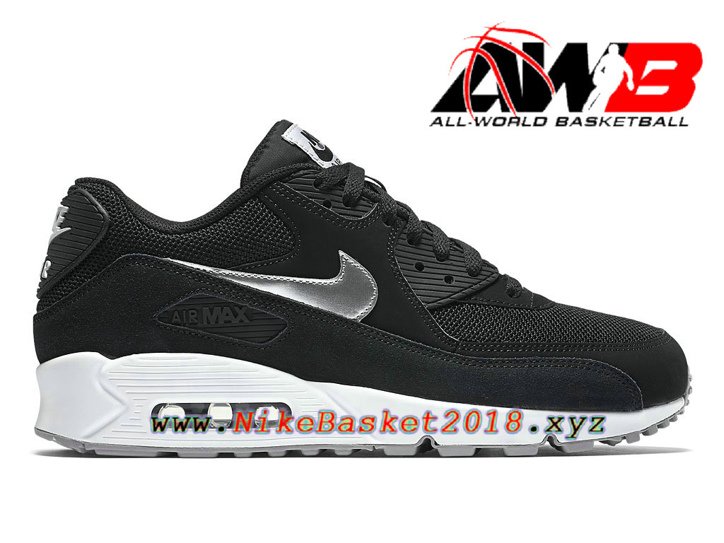 pretty nice best prices uk availability Chaussures Nike Sportswear Pas Cher Pour Homme Nike Air Max 90 ...