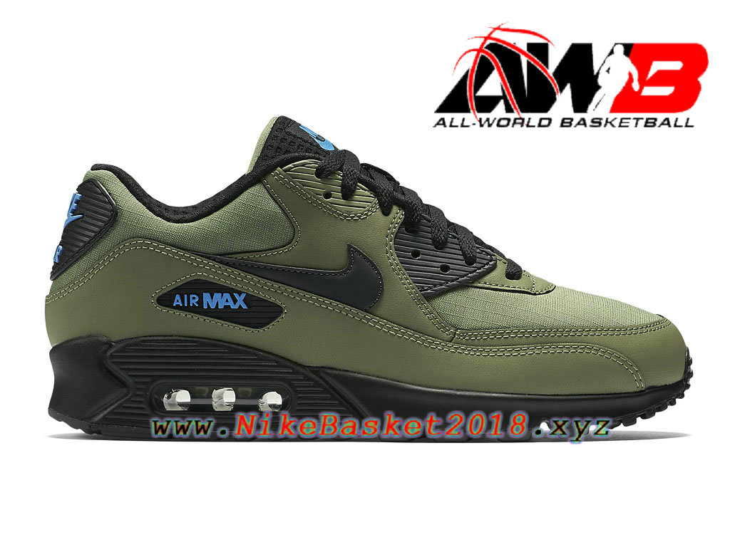 online store affordable price innovative design Chaussures Nike Sportswear Pas Cher Pour Homme Nike Air Max 90 ...