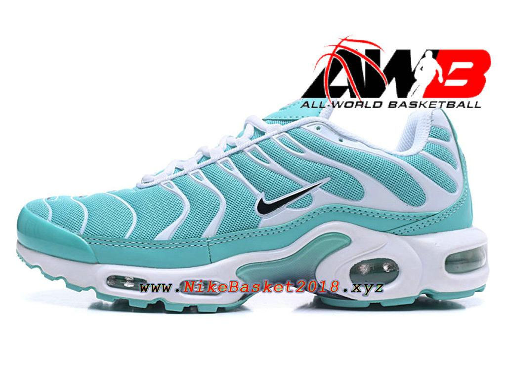 air max plus bleu