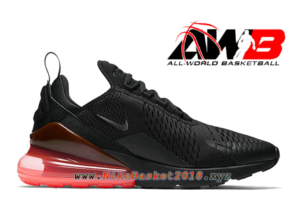 site officiel chaussure nike air max