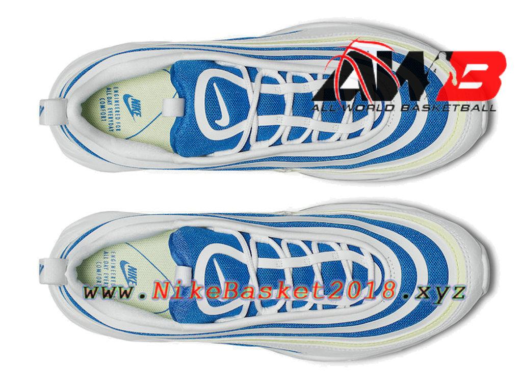 air max 97 ultra homme bleu