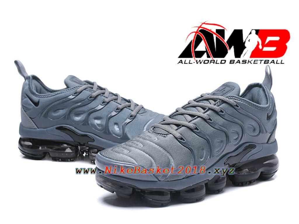 Cher Chaussures Homme Officiel Air Pour Nike 2018 Plus Pas Vapormax b7gYfv6y