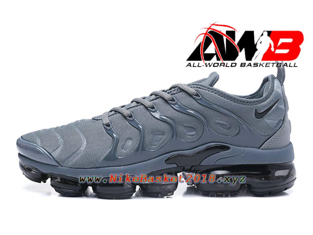 air max vapormax plus grise f06330