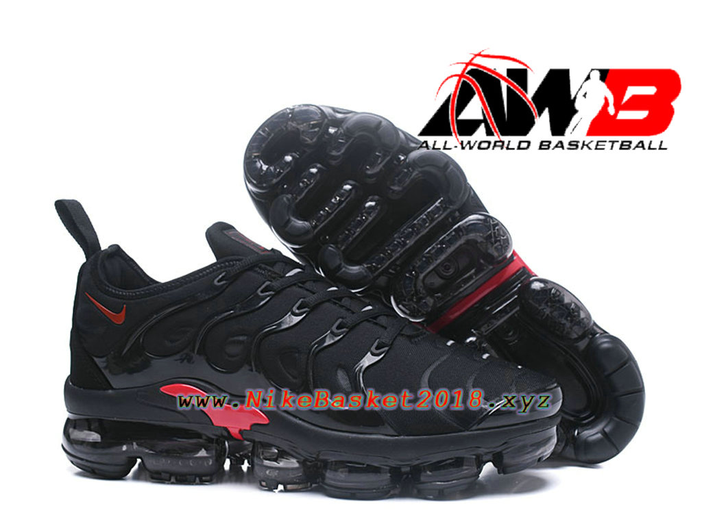Max Nike Plus Inexpensive A4fd1 Air Noir 1c820 P0kO8nwX