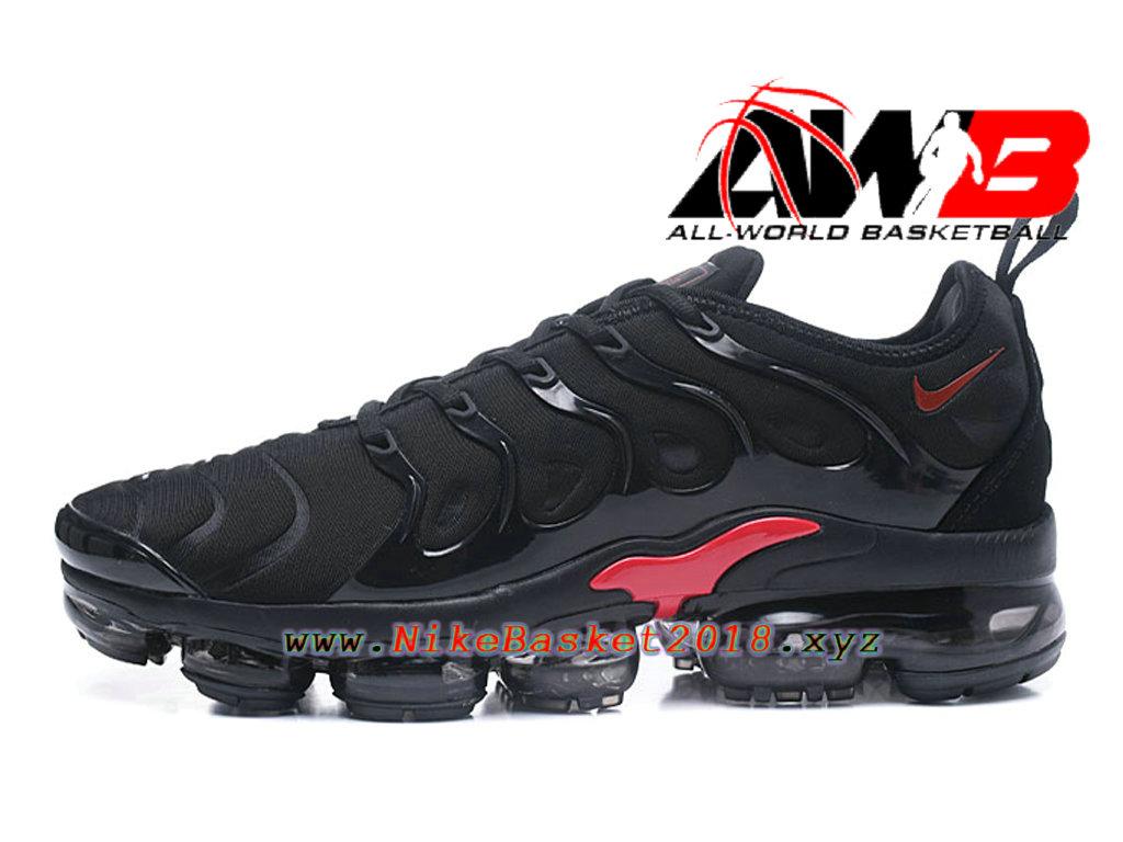 air max vapormax plus noir