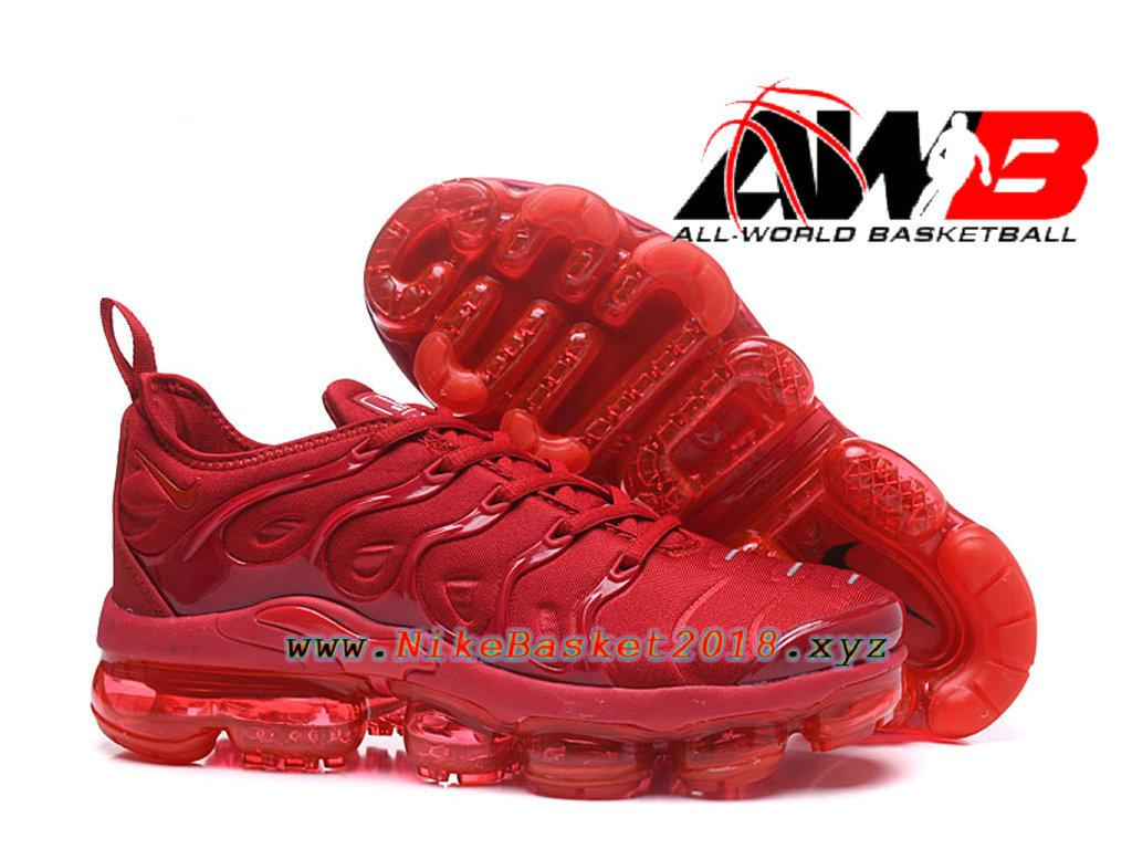 2018 Pas Officiel Air Homme Plus Vapormax Pour Chaussures Cher Nike PH175q5wv