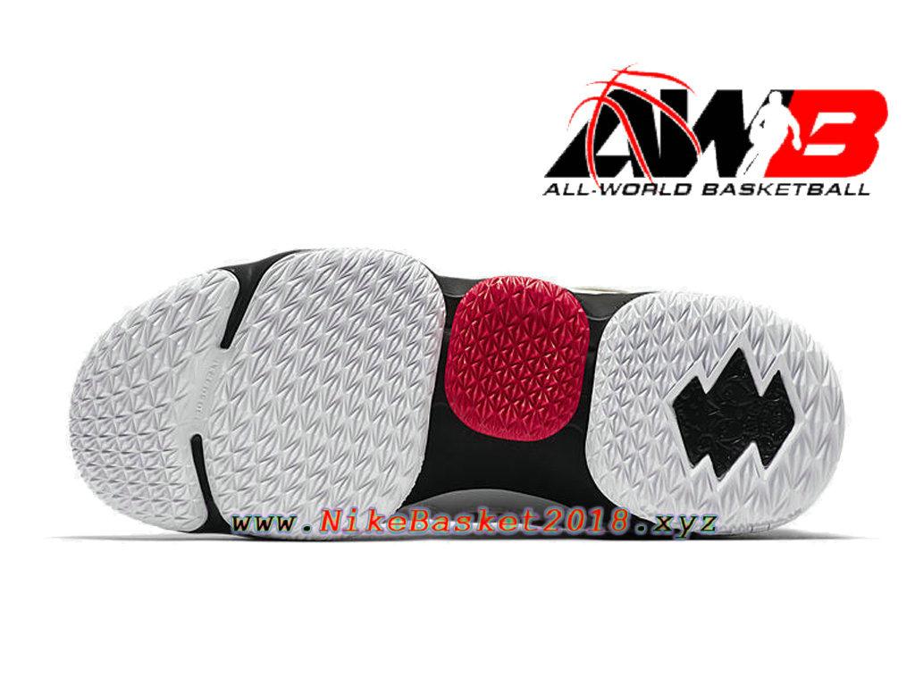 on sale 6bb34 5b73d Pas Chaussures Pour Nike Lebron Cher 15 Homme 2018 Officiel Diamond  qwTxETvWf1
