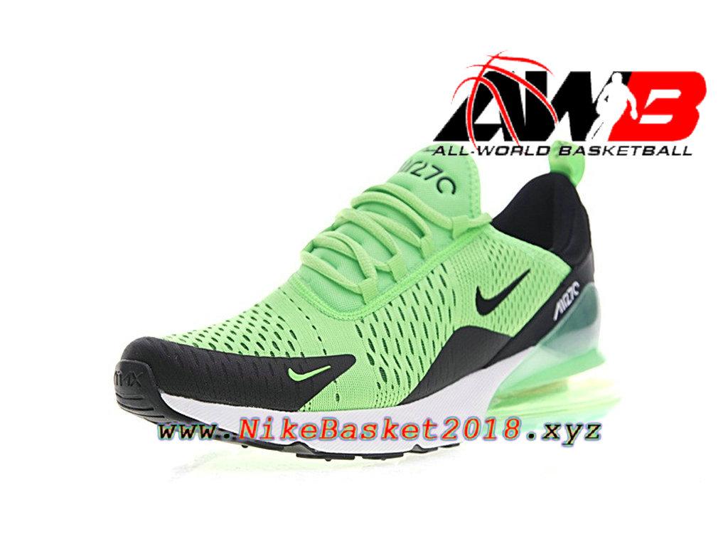 Max Air Nike 270 Nike Air Femme htsQrd