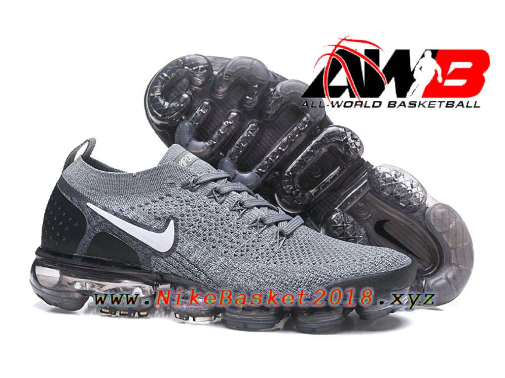 later special sales best choice Chaussures Officiel Prix Pas Cher Pour HommeNike Air VaporMax ...